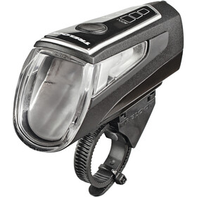 Trelock LS 560 I-GO Control Oświetlenie czarny